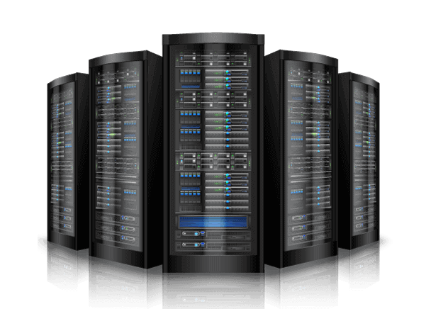 top rated web hosting providers